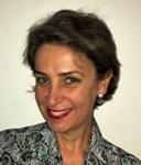 Maria Robbins