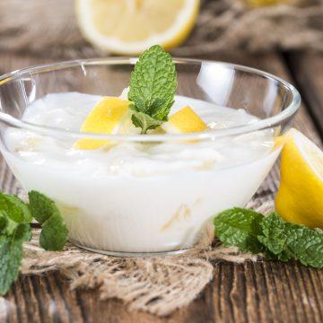 Zesty yoghurt.jpg
