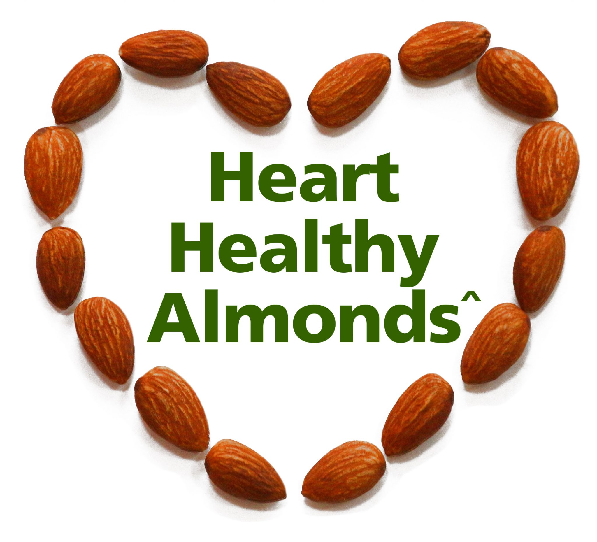 ABA4662 Supports Heart Health V2.jpg